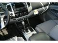 Toyota Tacoma V6 TRD Sport Access Cab 4x4 Pyrite Mica photo #13