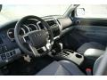 Toyota Tacoma V6 TRD Sport Access Cab 4x4 Nautical Blue Metallic photo #5