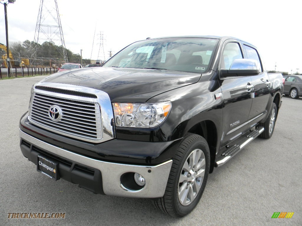 2012 toyota tundra specifications details and data autos. Black Bedroom Furniture Sets. Home Design Ideas