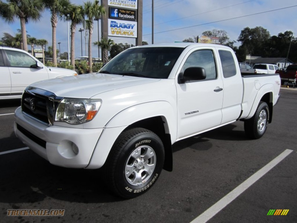 2014 toyota tacoma access cab prerunner new car prices html autos post. Black Bedroom Furniture Sets. Home Design Ideas