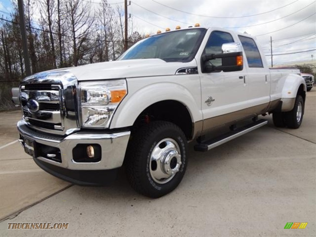 2012 f350 platinum dually for sale autos post