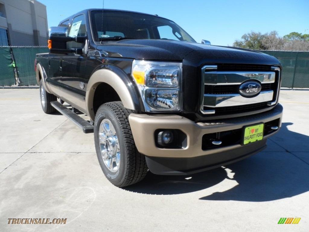 2014 F250 Diesel Fuel Tank Size.html | Autos Weblog