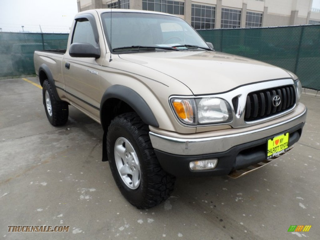 2004 toyota tacoma double cab 4x4 for autos post. Black Bedroom Furniture Sets. Home Design Ideas