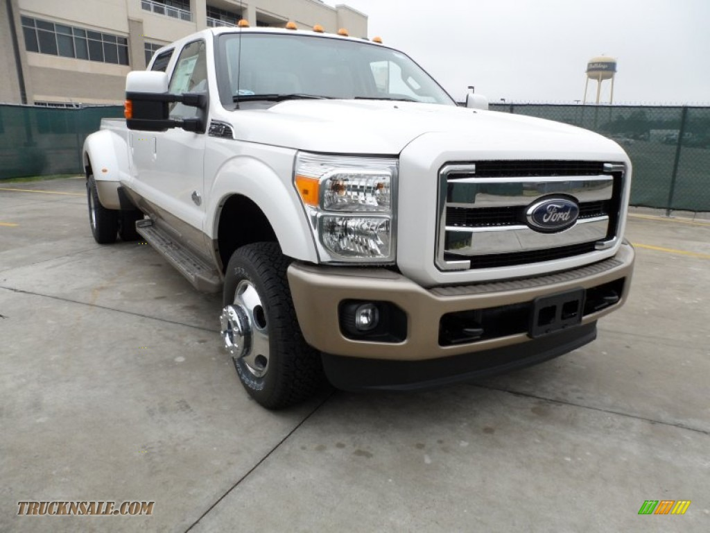 Ford 2013 F350 Dually For Sale Html Autos Post