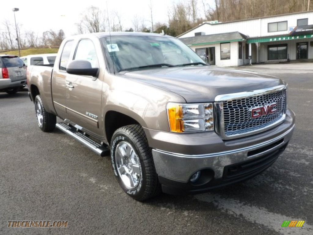 search results specifications 2012 gmc sierra 1500 crew cab 4wd slt html autos weblog. Black Bedroom Furniture Sets. Home Design Ideas