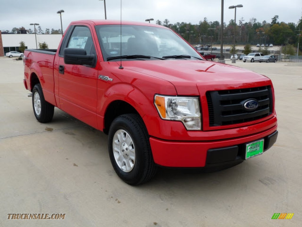 2013 regular cab short bed ford f 150 xlt for sale in new mexico autos post. Black Bedroom Furniture Sets. Home Design Ideas