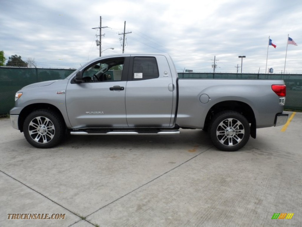 Toyota Tundra Texas Edition Package 2017 2018 Best
