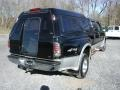 Ford F350 Super Duty XLT Crew Cab 4x4 Dually Black photo #10