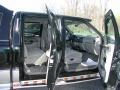 Ford F350 Super Duty XLT Crew Cab 4x4 Dually Black photo #32