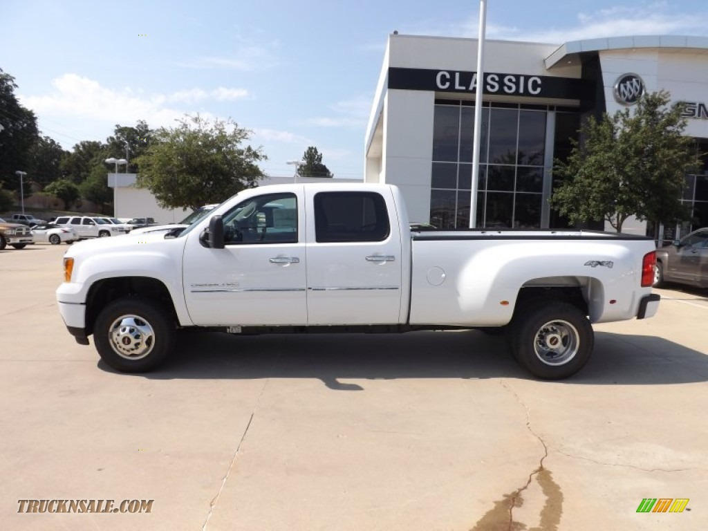 2014 GMC Denali Dually, 2013 GMC 3500 Denali, 2014 GMC 3500 Dually