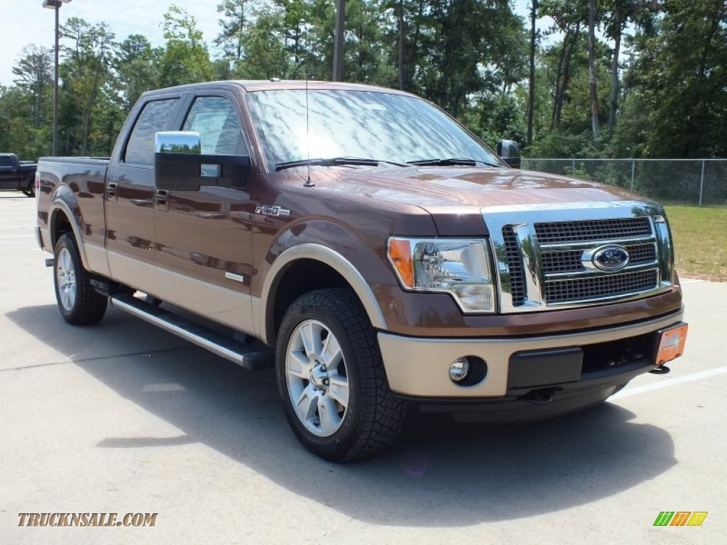 2011 ford f150 3 5 ecoboost motor for autos post. Black Bedroom Furniture Sets. Home Design Ideas