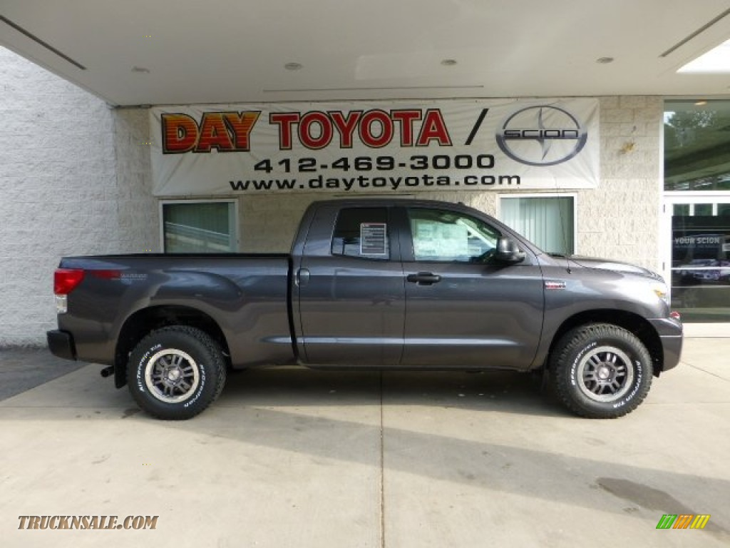 Specifications 2012 toyota tacoma 4x4 double cab v6 html for Southpoint motors rochester mn