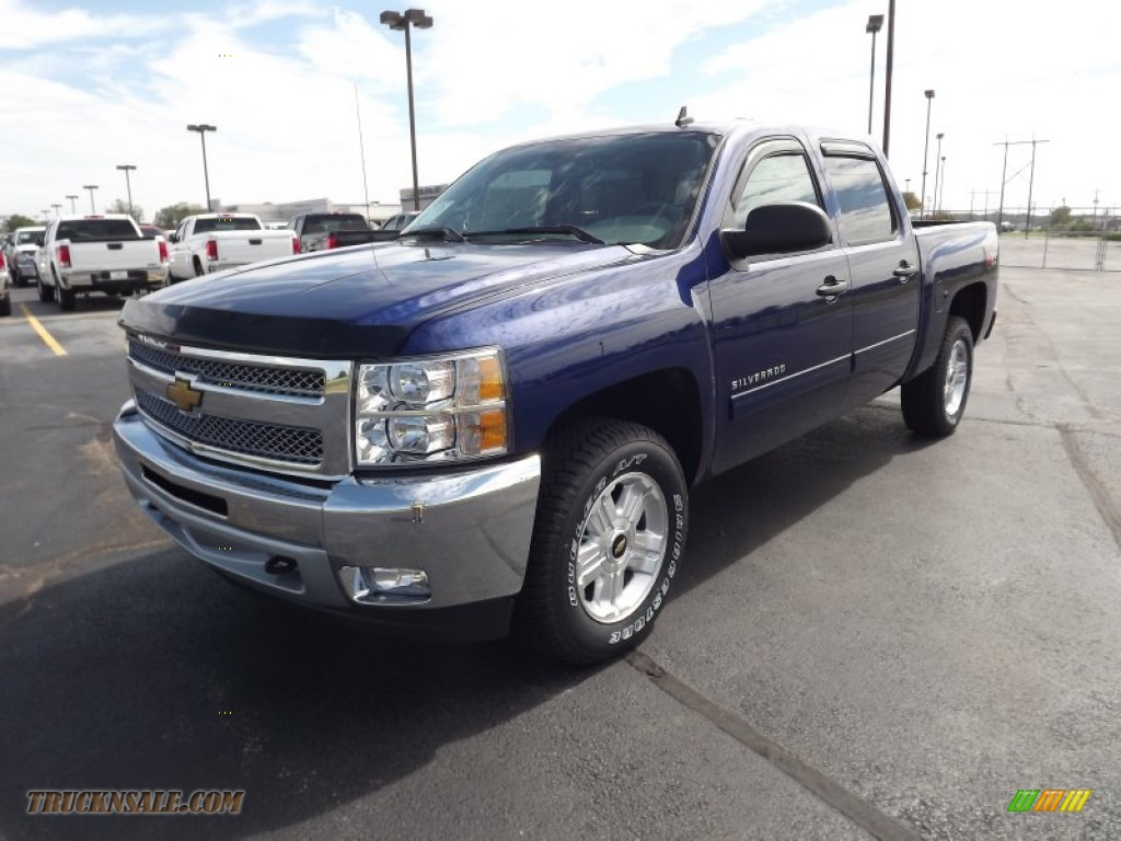 2013 chevy 1500 4x4 for sale in houston autos post. Black Bedroom Furniture Sets. Home Design Ideas