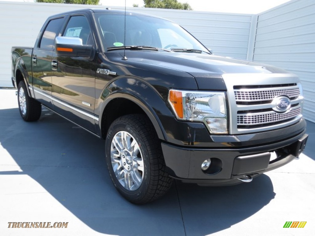 2013 ford f 150 4x4 black platinum for sale autos post. Black Bedroom Furniture Sets. Home Design Ideas