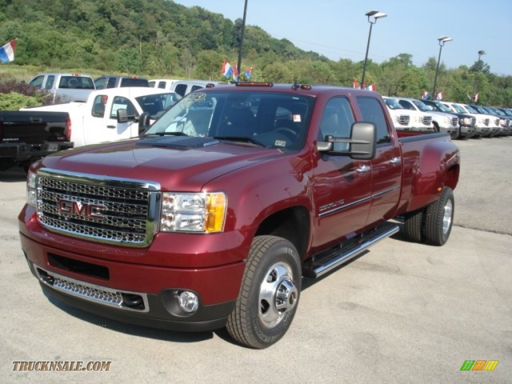 2013 Chevy Dually For Sale Autos Weblog