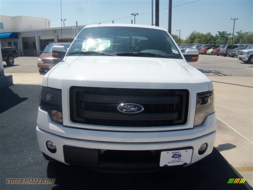 2014 ford f150 in aluminum body shape 2014 ford f150. Black Bedroom Furniture Sets. Home Design Ideas