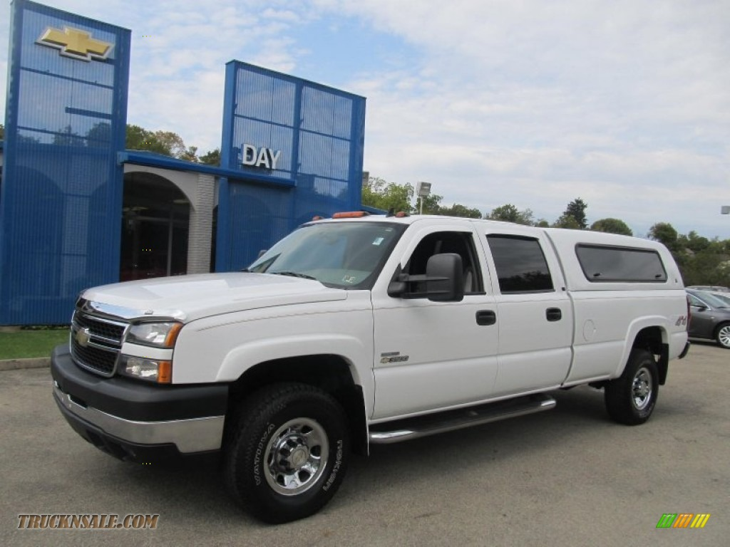 1999 Chevrolet 3500 Crew Cab Kelley Blue Book | Autos Weblog