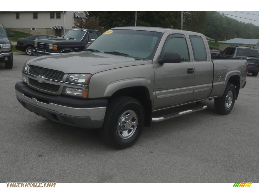 2003 gmc 2500hd transfer case problems autos post. Black Bedroom Furniture Sets. Home Design Ideas
