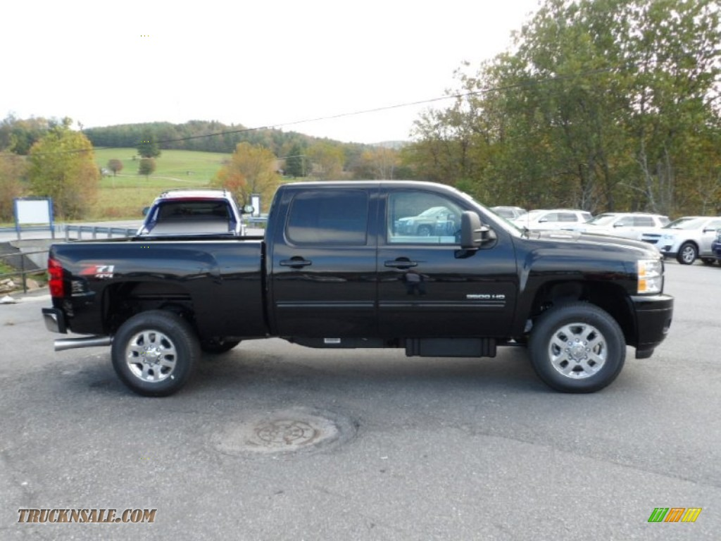 Trucks For Sale In Nc Html Autos Post