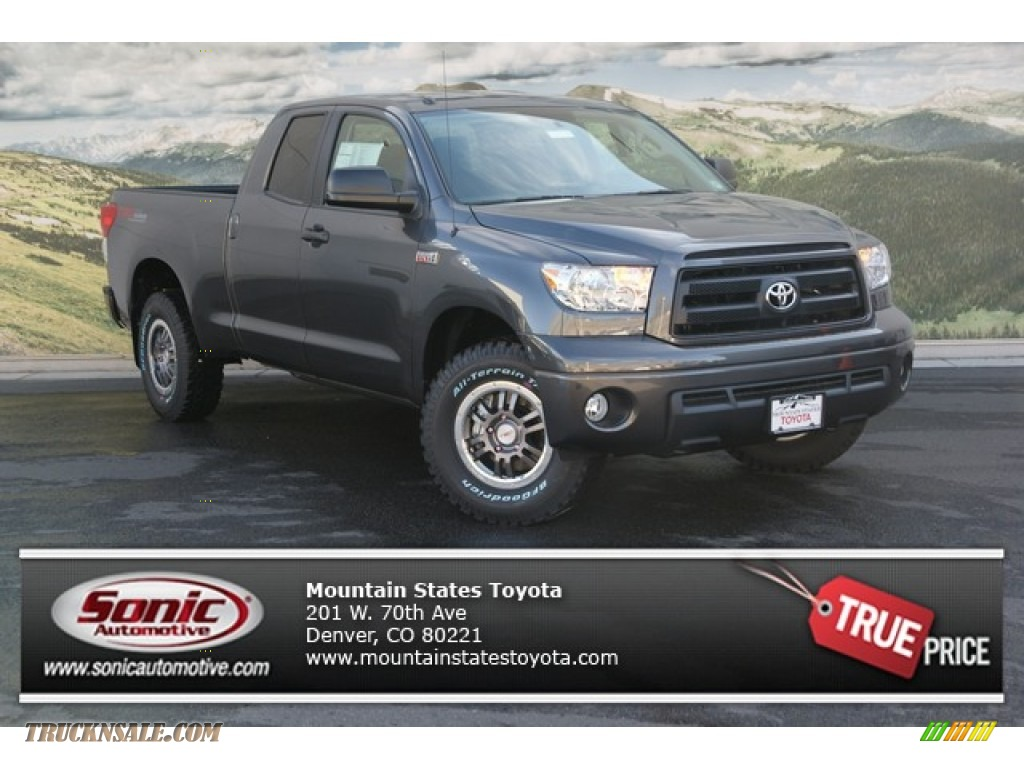 toyota tundra crewmax rock warrior tow capacity autos post. Black Bedroom Furniture Sets. Home Design Ideas