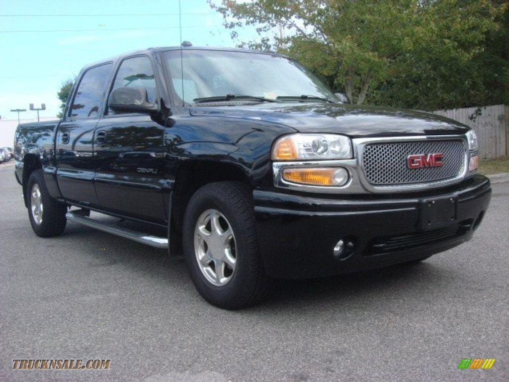 Used Trucks For Sale Used Cars For Sale Boonville Used Autos Post