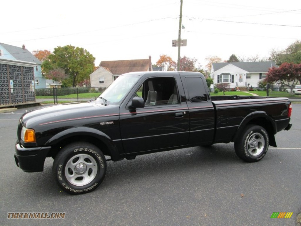 2004 ford ranger bed autos post. Black Bedroom Furniture Sets. Home Design Ideas