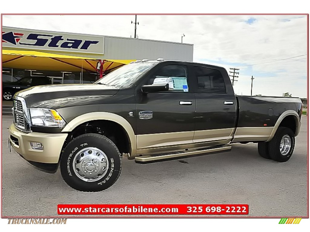 2012 dodge 3500 laramie longhorn for sale autos post. Black Bedroom Furniture Sets. Home Design Ideas