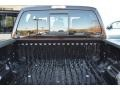 Ford F250 Super Duty Lariat Crew Cab 4x4 Kodiak Brown Metallic photo #24