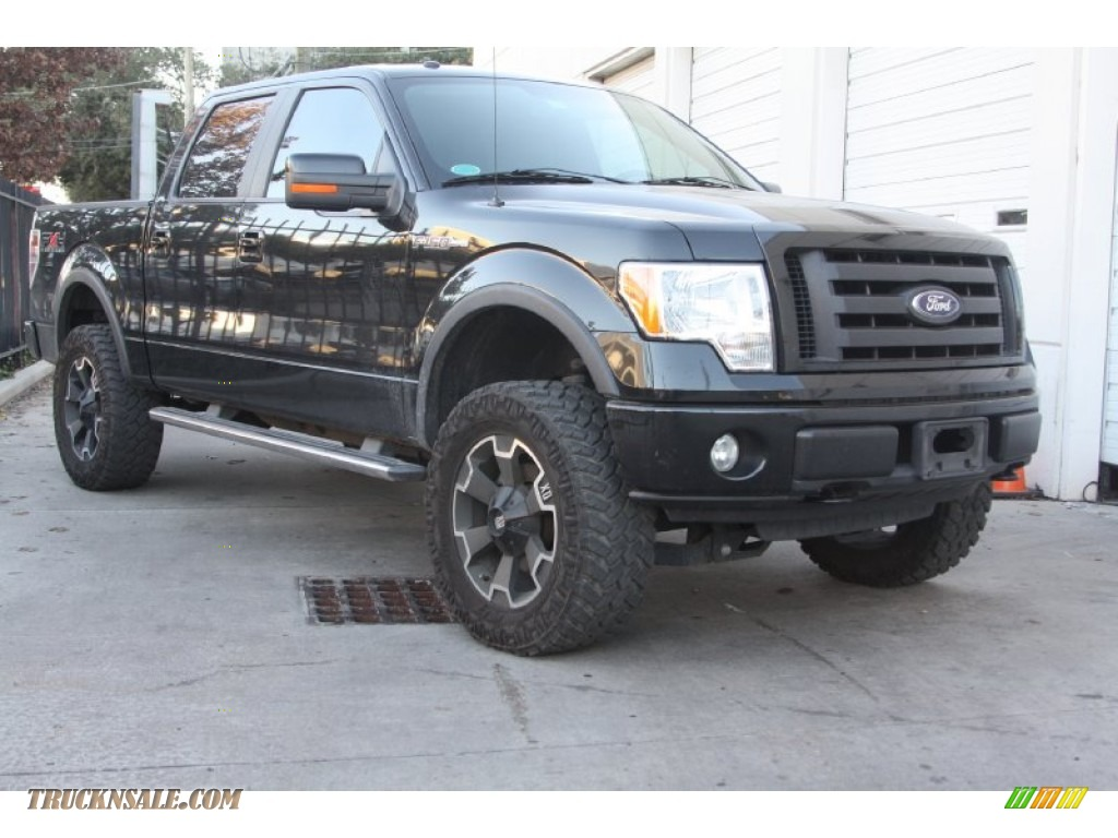 ebay trucks for sale 2014 f 150 fx4 supercrew 4x4 autos post. Black Bedroom Furniture Sets. Home Design Ideas