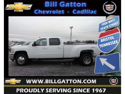 www.nvautobody.com/Cars_For_Sale_2012/Chevy-S-10-Crew-Cab-4X4.html