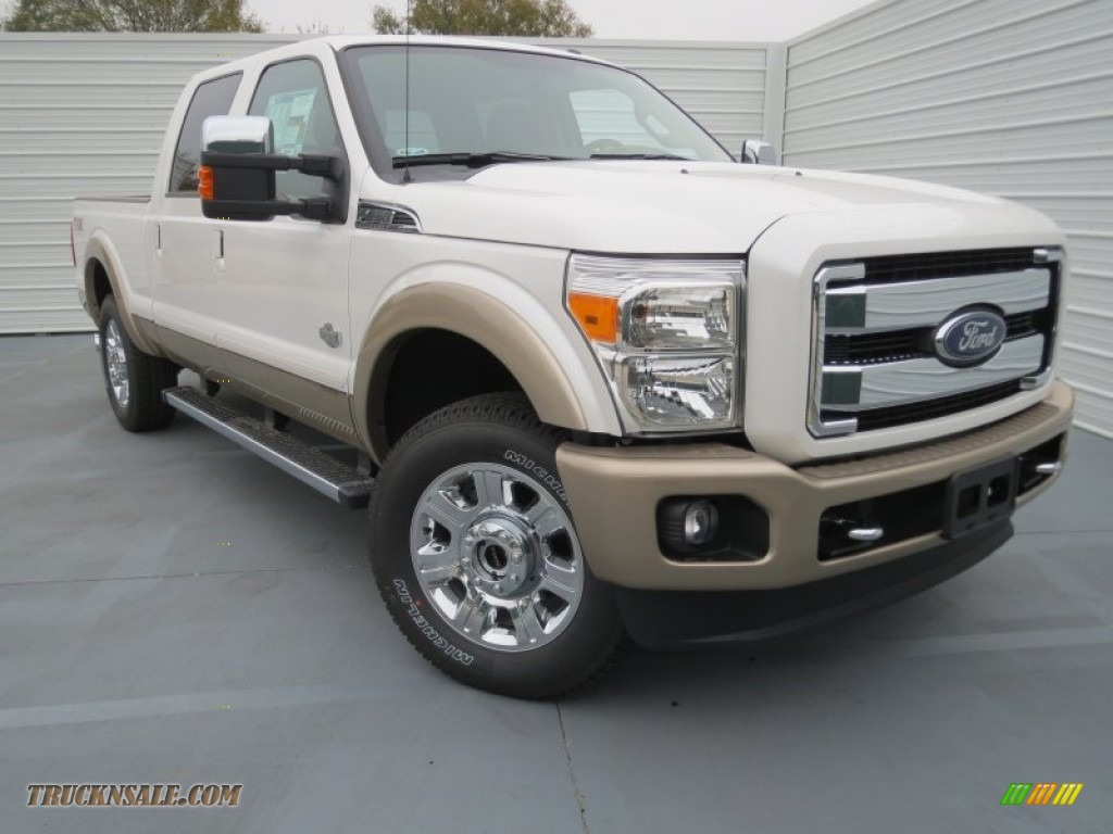 Lifted F150 Platinum For Sale >> 2013 Ford F250 Platinum Edition For Sale.html | Autos Post
