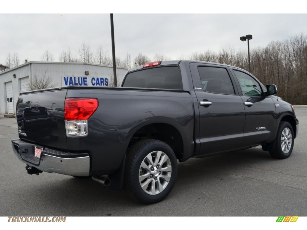 2013 toyota tundra platinum for sale autos post. Black Bedroom Furniture Sets. Home Design Ideas