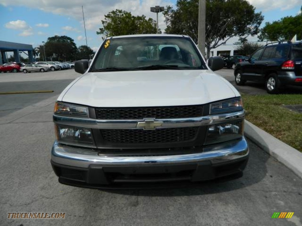 autonation chevrolet pembroke pines truck dealer in 2016 car release. Cars Review. Best American Auto & Cars Review