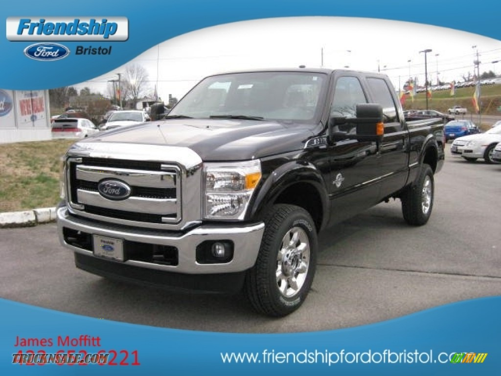 towing capacity for 2013 f350 crew cab autos weblog. Black Bedroom Furniture Sets. Home Design Ideas