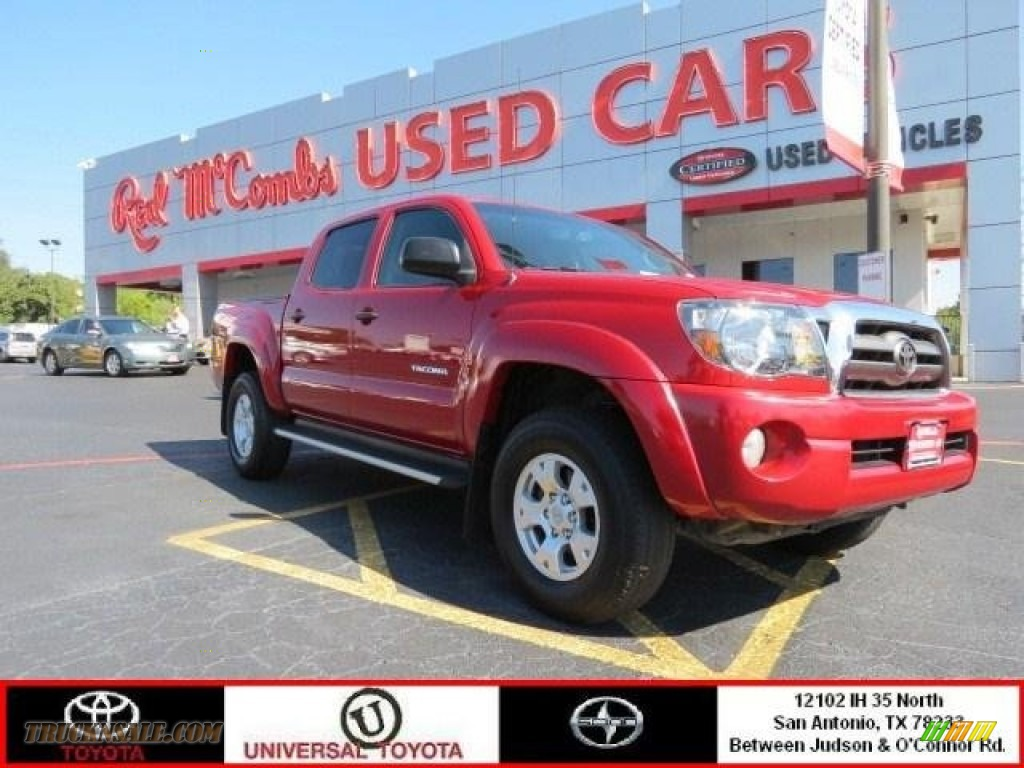 Red Mccombs Toyota Scion Scion Toyota Dealer San Antonio
