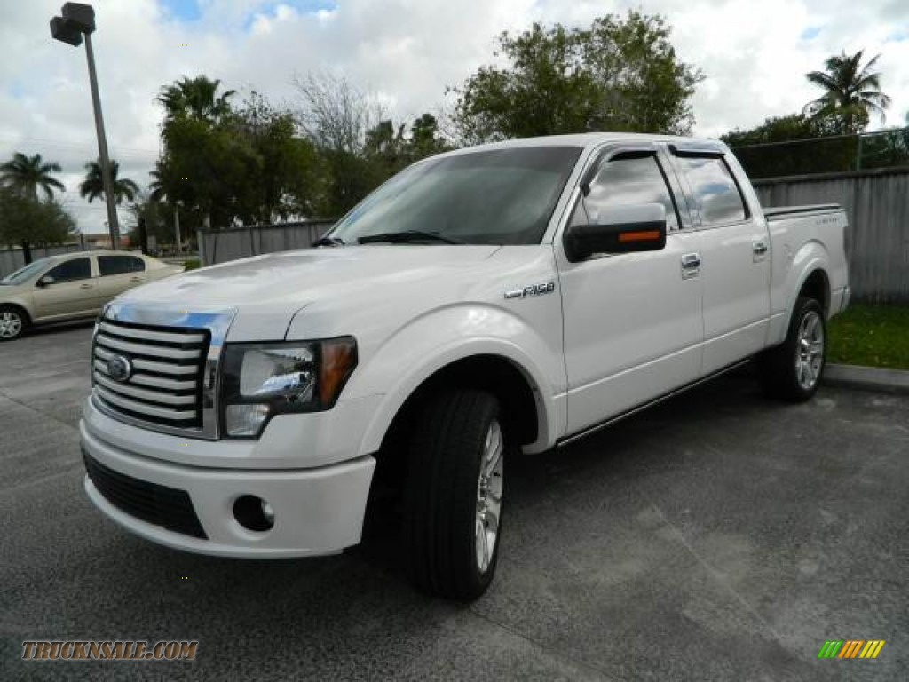 search results for sale 2008 ford f 150 harley davidson 105 th ann edition html autos weblog. Black Bedroom Furniture Sets. Home Design Ideas