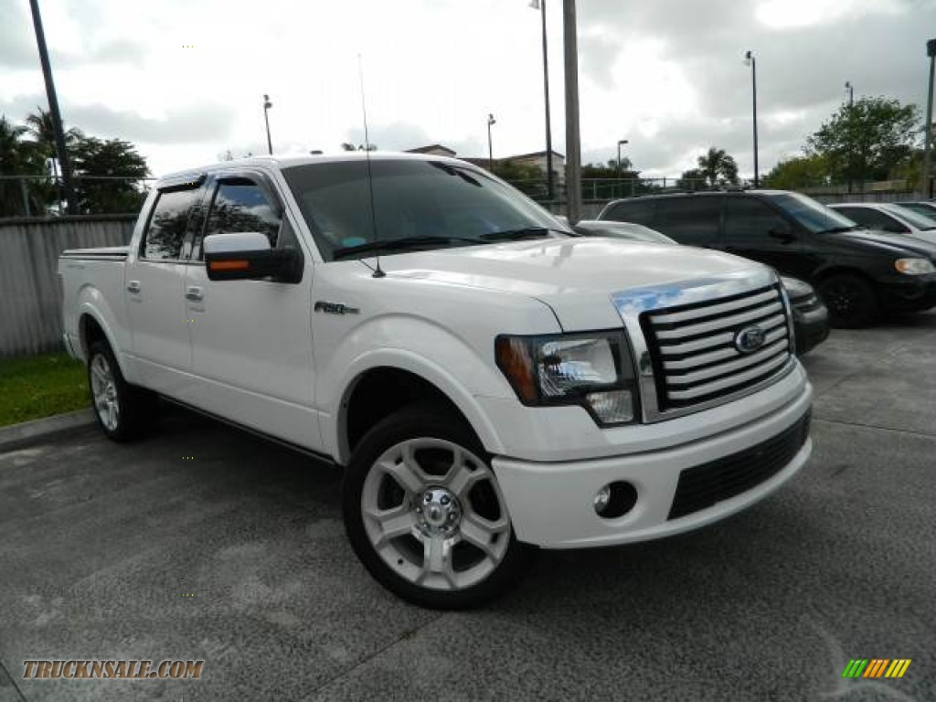 2013 ford f250 4x4 super crew platinum for sale friendly ford html autos weblog. Black Bedroom Furniture Sets. Home Design Ideas