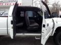 Dodge Ram 1500 Sport Club Cab 4x4 Bright White photo #18