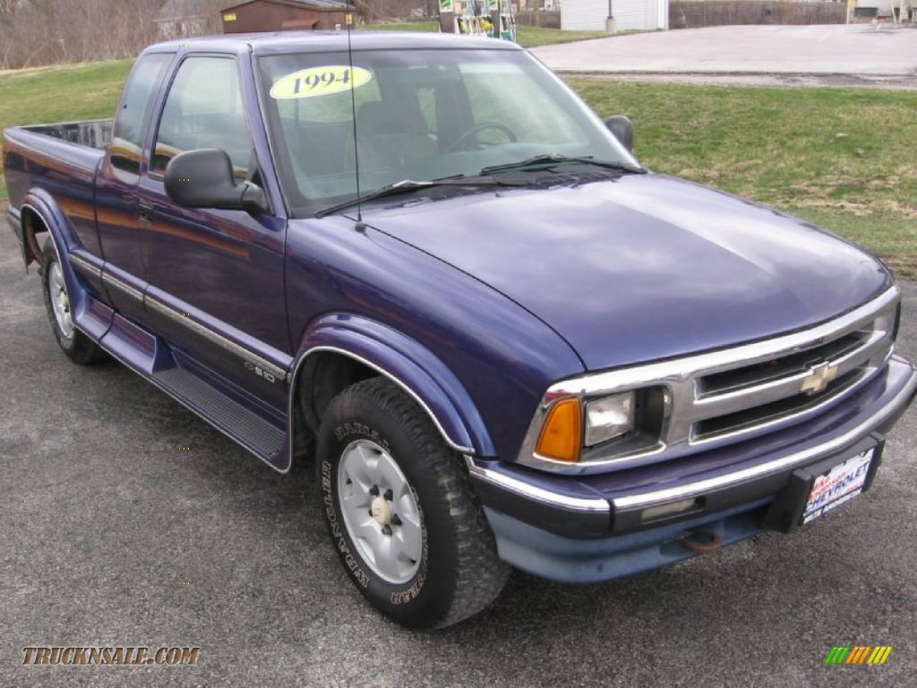 1998 chevy s10 blazer 4x4 for sale in stewart minnesota images frompo. Black Bedroom Furniture Sets. Home Design Ideas