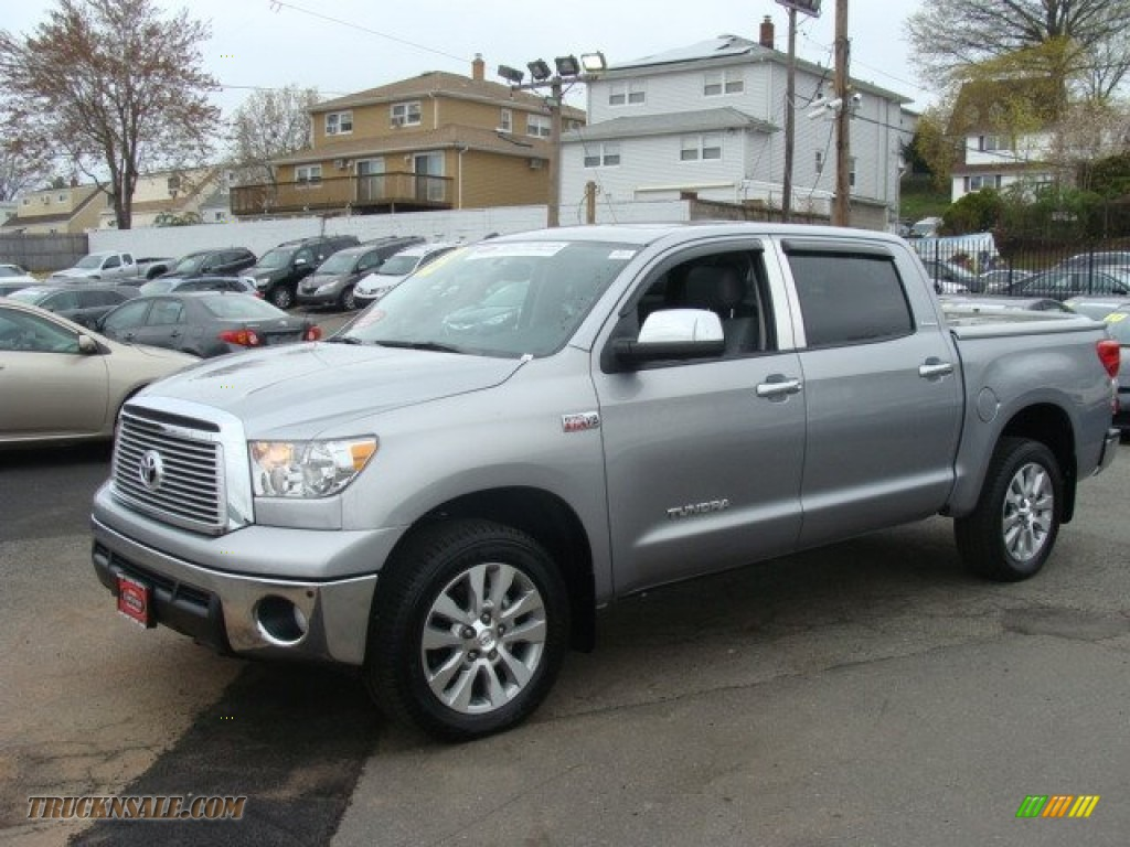 ford harley davidson truck for sale autos weblog. Cars Review. Best American Auto & Cars Review