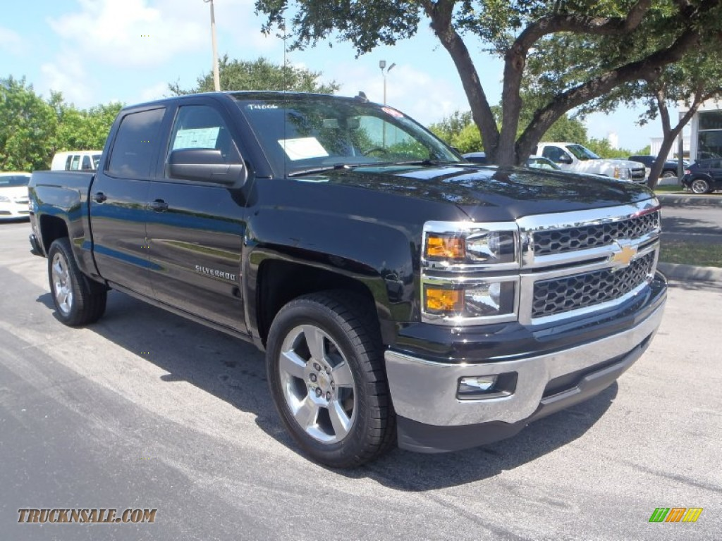 2014 Chevy 1500 Crew Cab Payload | Autos Post