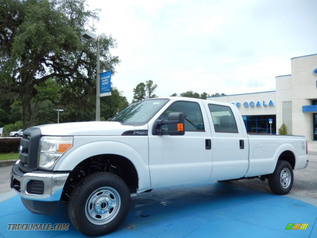 Ride Lowered 2002 Lincoln Blackwood furthermore 1372383 Question About Changing 2015 King Ranch F 250 Antenna additionally I 23908230 Fab Fours Fs17 A4150 1 Winch Front Bumper With Grille Guard Ford F250 F350 2017 2018 also Watch together with 2011 Ford F 250 Super Duty King Ranch. on ford king ranch 2016