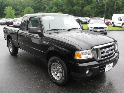 ford ranger xlt supercab 4x4 trucks for sale truck n 39 sale. Cars Review. Best American Auto & Cars Review