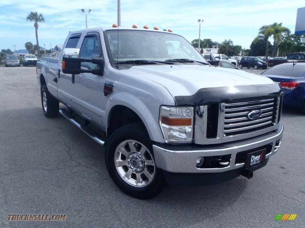 2008 Ford F150 Lariat For Sale 2008 Ford F350 Super Duty Lariat Crew Cab 4x4 Dually In Dark Blue ...