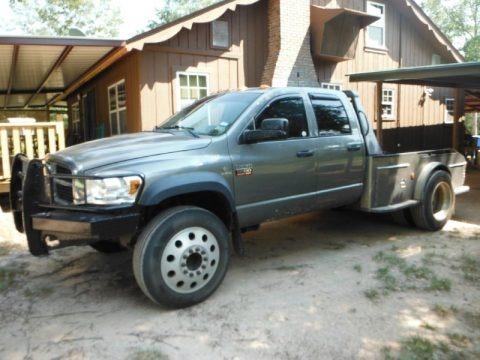 dodge ram 5500 hd trucks for sale truck n 39 sale. Black Bedroom Furniture Sets. Home Design Ideas