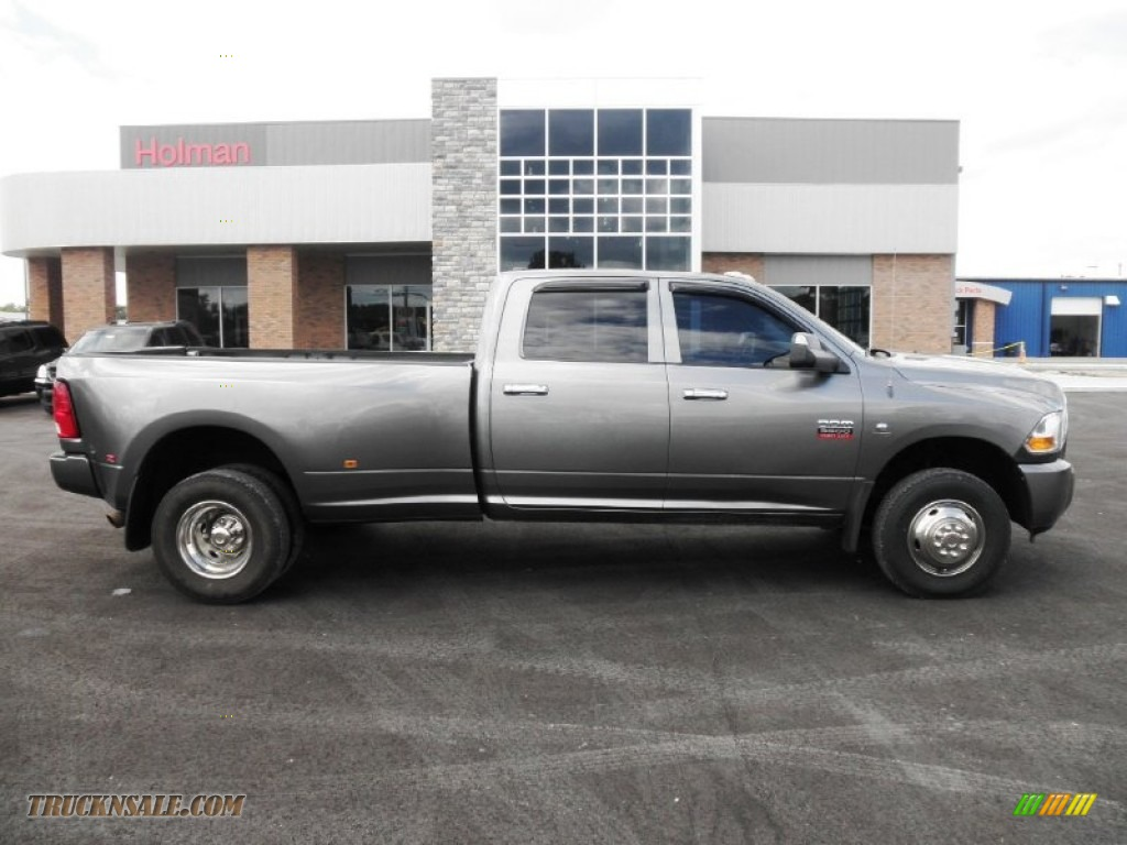 dodge ram dually for sale in autos weblog. Cars Review. Best American Auto & Cars Review