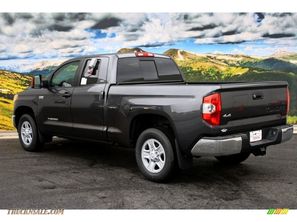 2014 gmc sierra double cab release autos weblog. Black Bedroom Furniture Sets. Home Design Ideas