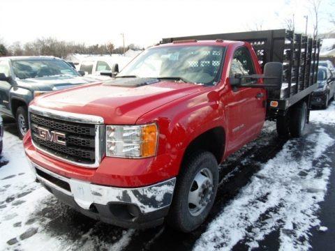 GMC Sierra 3500HD Trucks for sale   Truck N' Sale