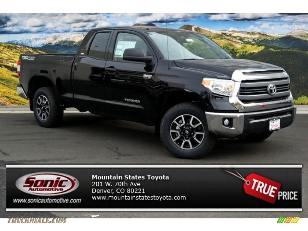 88531611 as well  moreover 2016 Toyota Tundra Vs 2015 Toyota Tundra besides 2015 Toyota Camry Stereo Overview  plete Audio Upgrade Speakers Tweeters Subwoofer Installation Toyota Camry additionally Watch. on toyota tundra crewmax audio system upgrade