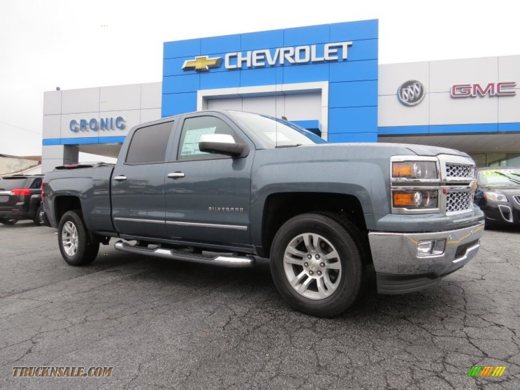 Chevrolet CK 1500 Questions  It would be interesting how